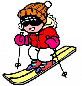 uitnodiging après ski